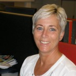 Anita-van-Jaarsveld